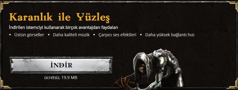 drakensangonlineoyunkayit2