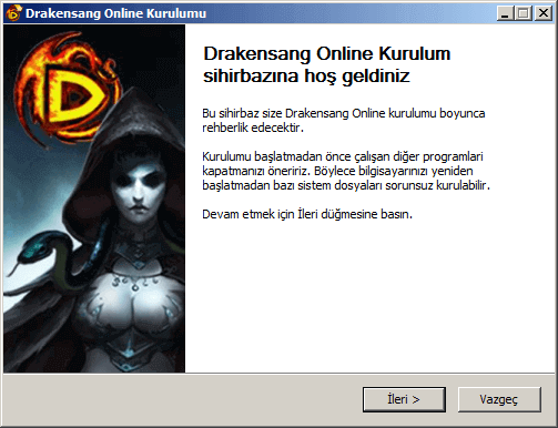 drakensangonlineoyunkayit4