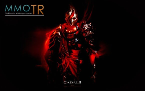 Cabal Online 2 geliyor