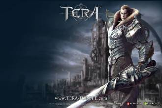 TERA-Wallpaper-3