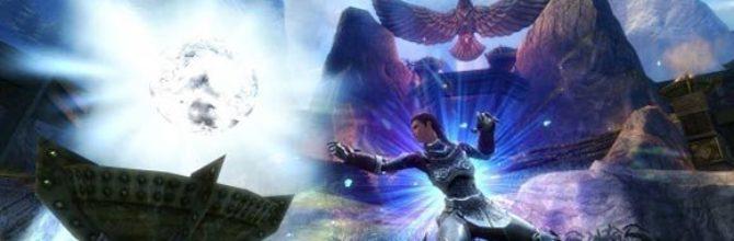26 Şubat Guild Wars 2 Güncellemesi
