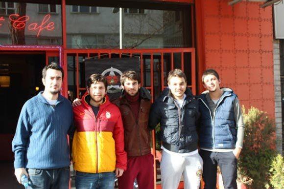 S2 Ankara 3.sü