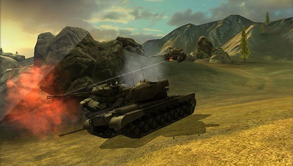 World-of-Tanks-Blitz-AN