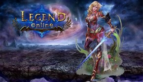 Legend-Online-Logo