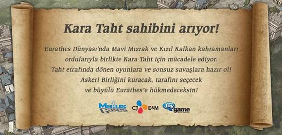 Kara Taht