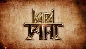 Kara-Taht-Logo