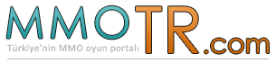 2013 - 2014 mmorpg mmo oyunlar listesi