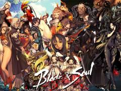 Blade and Soul Sonunda Geliyor!!