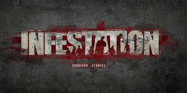 Infestation-Survivor-Stories