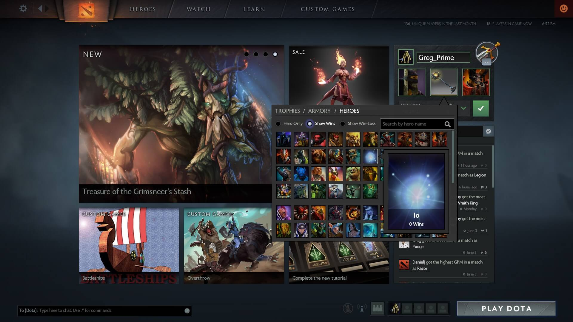 Valve-Announces-Dota-2-Reborn-Beta-with-New-Engine-New-Interface-484202-3