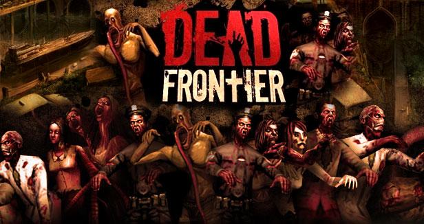 dead-frontier
