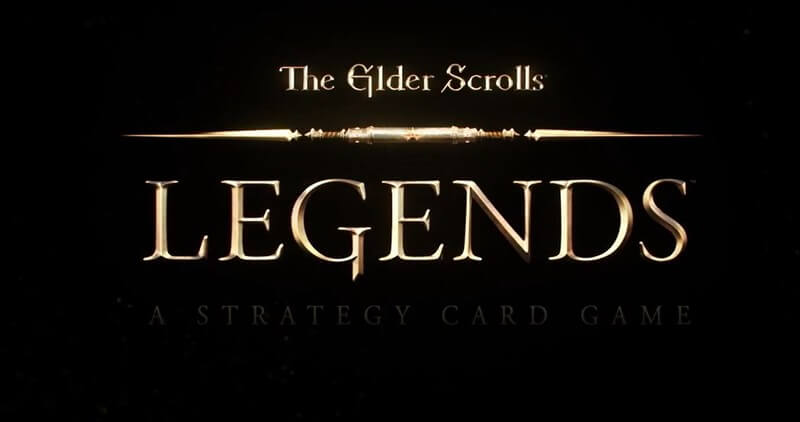 elder-scrolls-legends