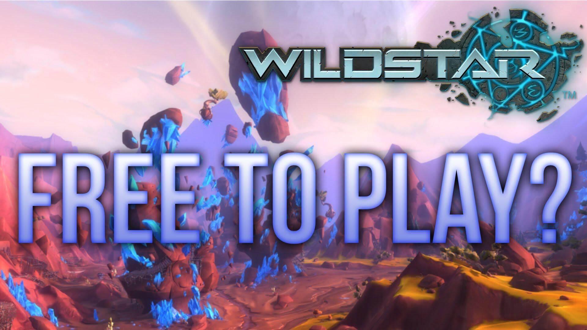 wildstar1