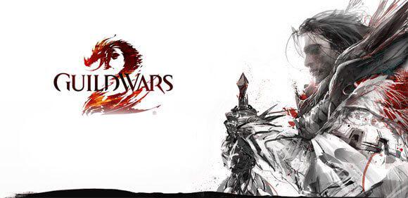 Guild Wars 2'de Yenilikler