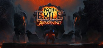 Path-of-Exile-The-Awakening