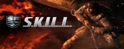 S.K.I.L.L (Special Force 2)
