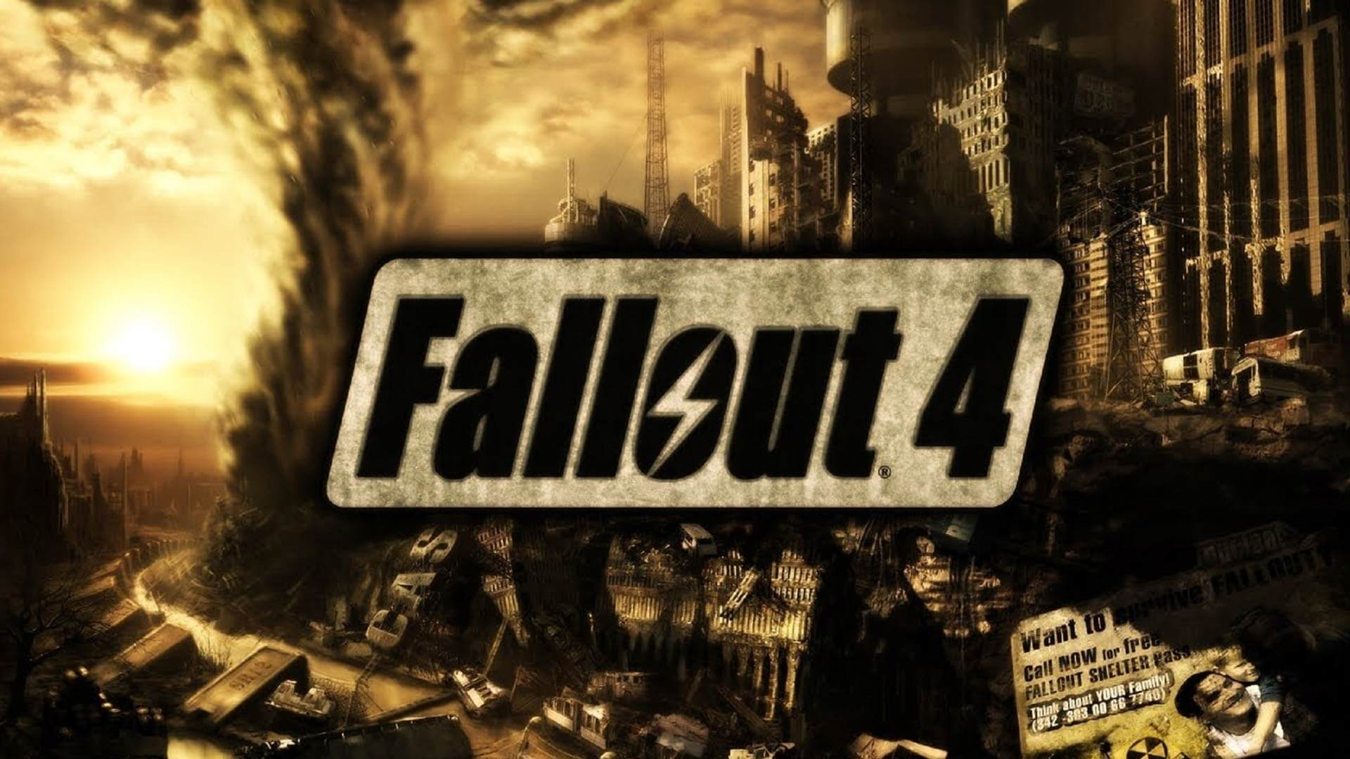 1447602933_fallout-4-steam