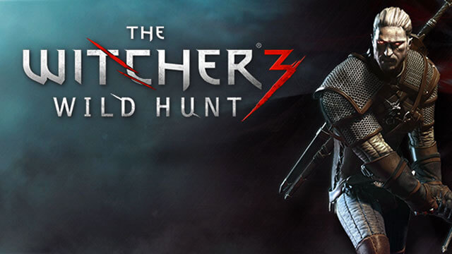 The-Witcher-3-Wild-Hunt-–-the-next-gen-RPG-confirmed-for-PlayStation-4
