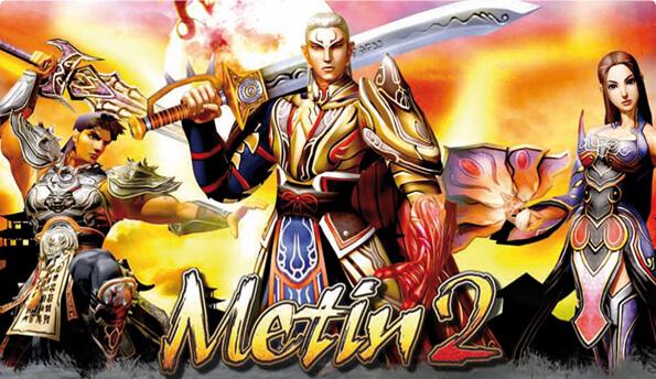 metin2_0[1]