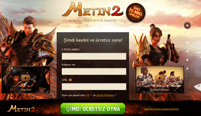 metin2yeni-11111