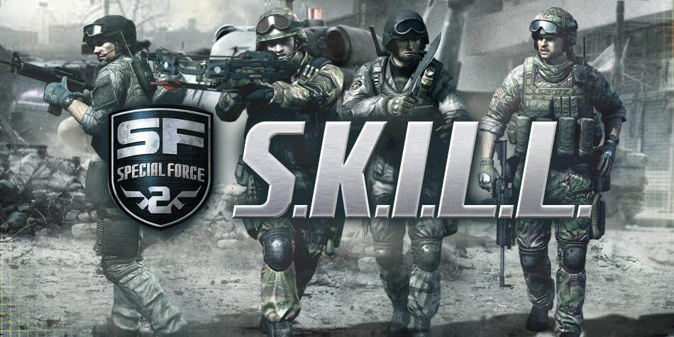 skill-special-force-2[1]