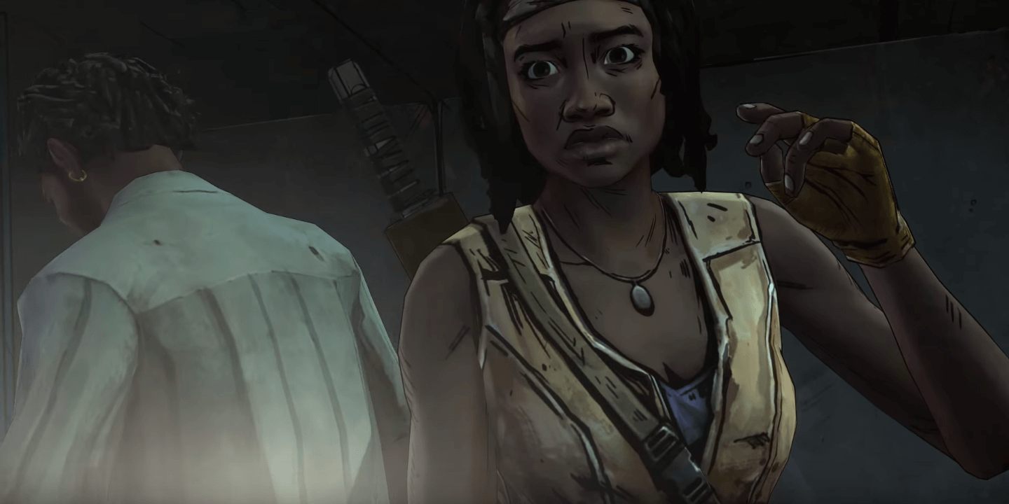 the-walking-dead-michonne-will-be-released-february-2016