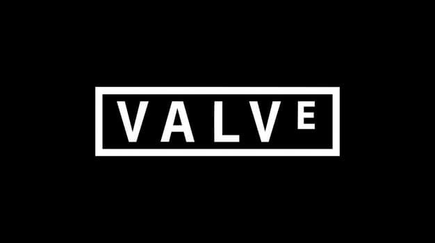 valve-j4zm_xf1u.640