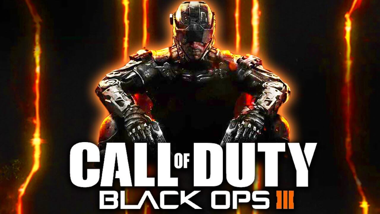1447673264_call-of-duty-black-ops-3