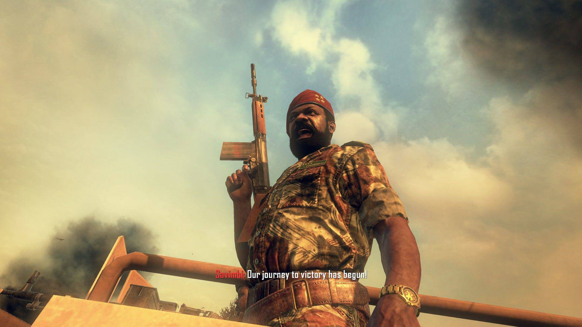 592807-call-of-duty-black-ops-ii-windows-screenshot-savimbi