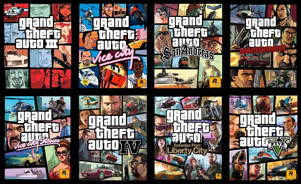 Grand-Theft-Auto-Video-Game-Series-1024x629