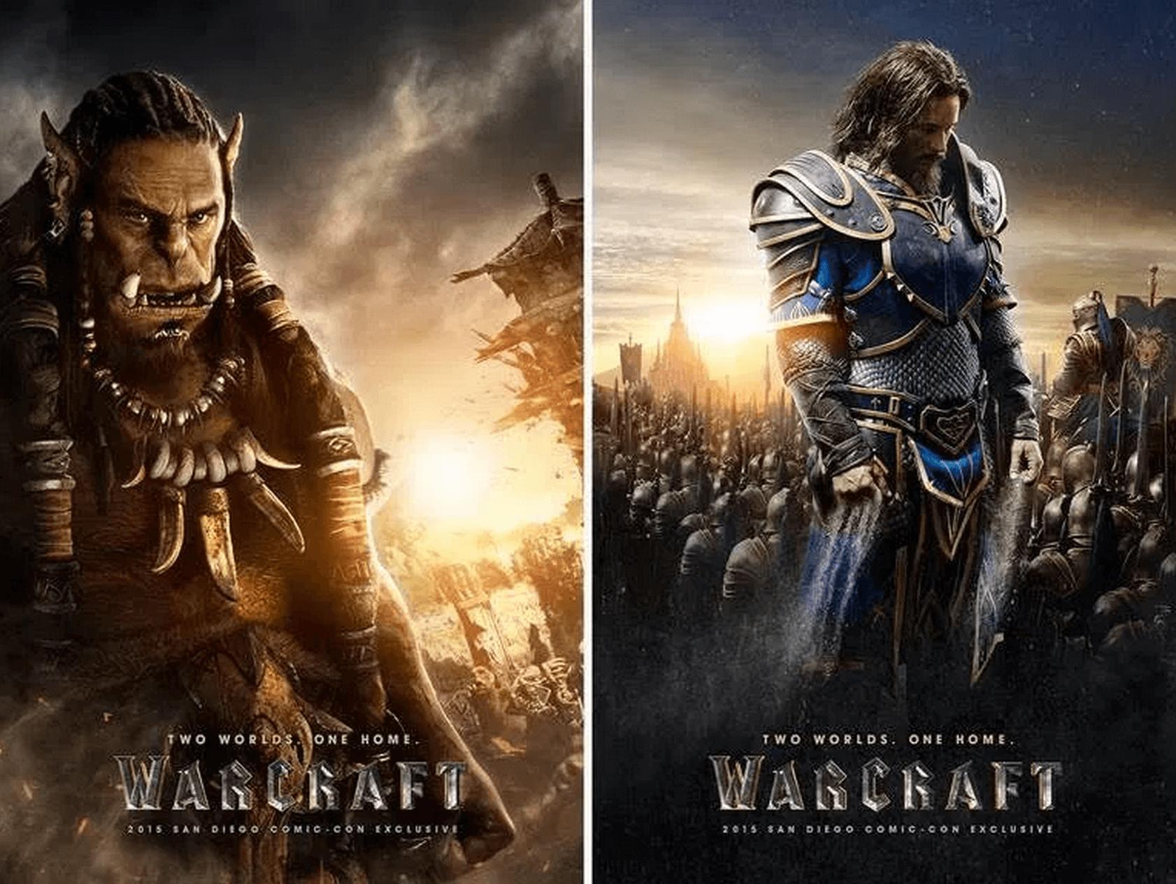 Warcraft-3[1]