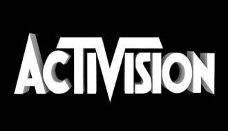 activision-logo-700x400