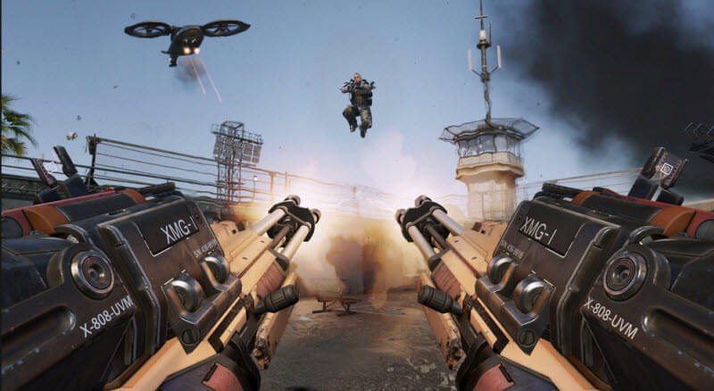 advanced-warfare8