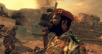 angolan-rebel-leader-family-sues-activision-because-of-call-of-duty-black-ops-2-storyline