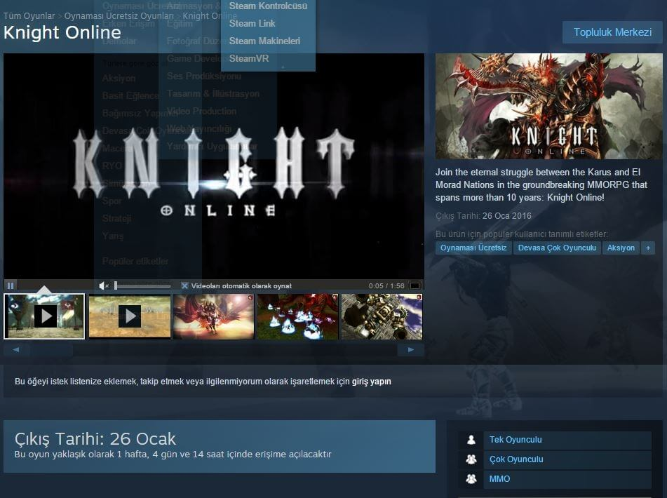 knight-online-steam