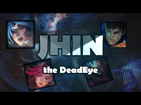 league-of-legends-yeni-şampiyon-jhin-deadeye