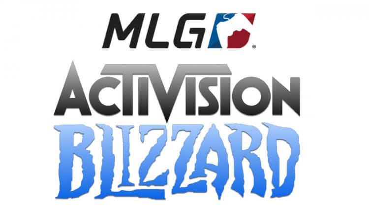 mlg-sold-to-activision-blizzard-title