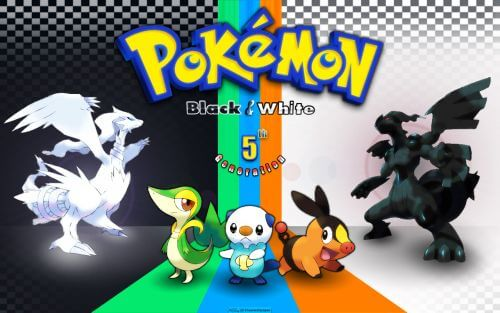 pokemon-black-and-white-colorful-wallpaper