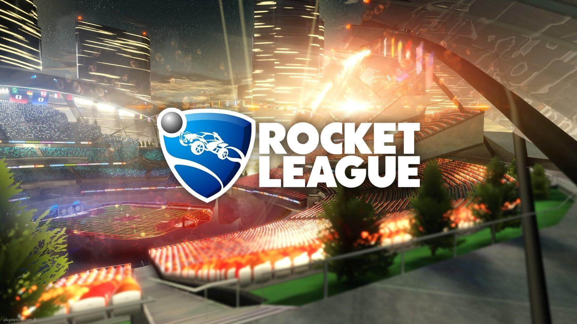 rocket-league-başlık