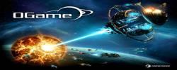 Ogame (Uzay Oyunu)