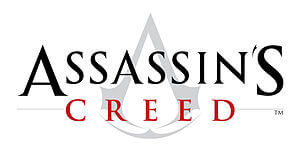 Assassins-Creed-Logo.