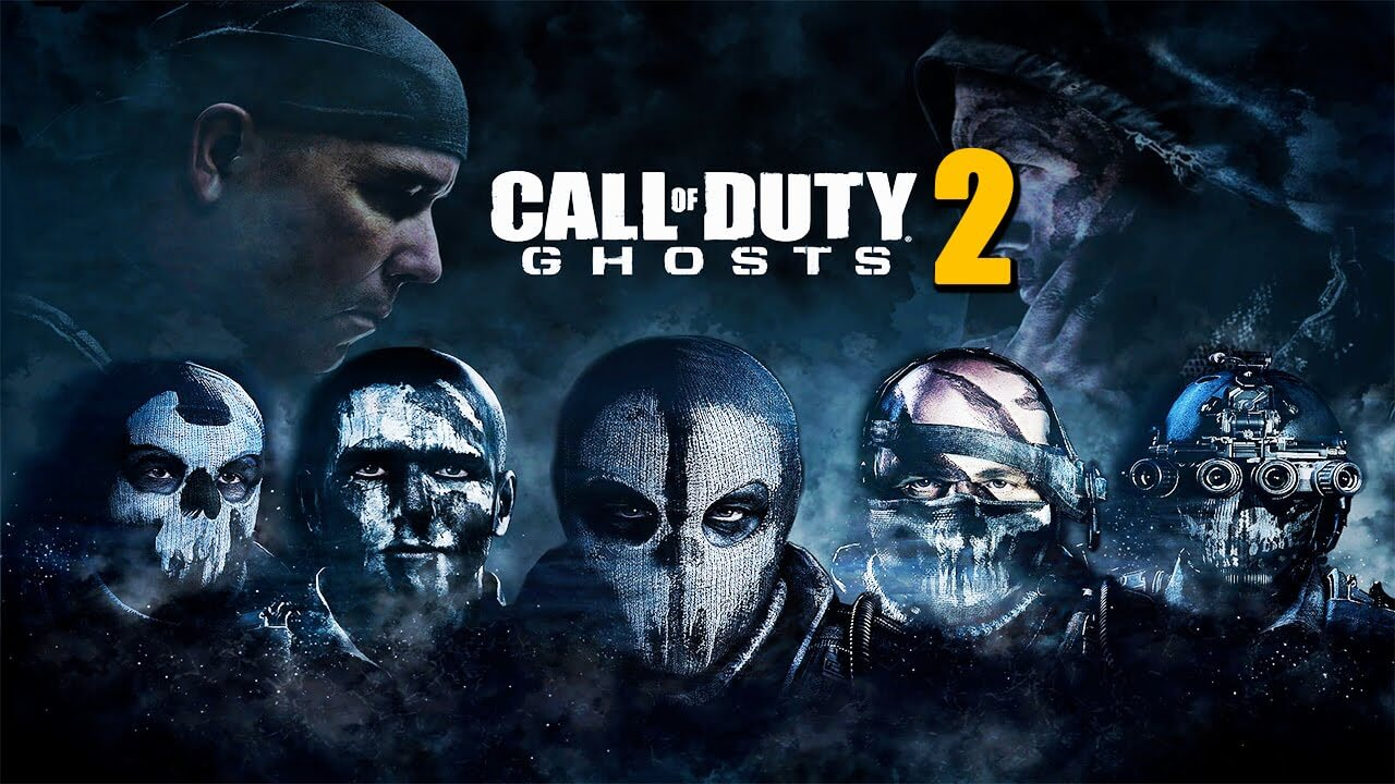 Call-of-Duty-Ghosts-2
