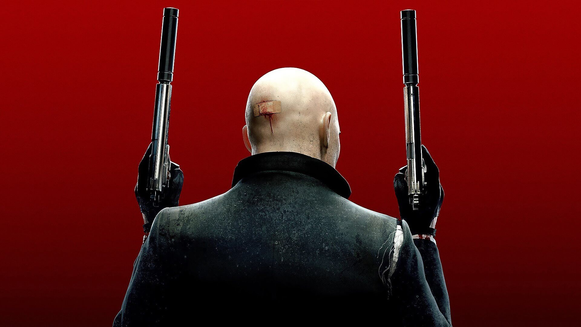 Hitman-Game-Wallpapers14