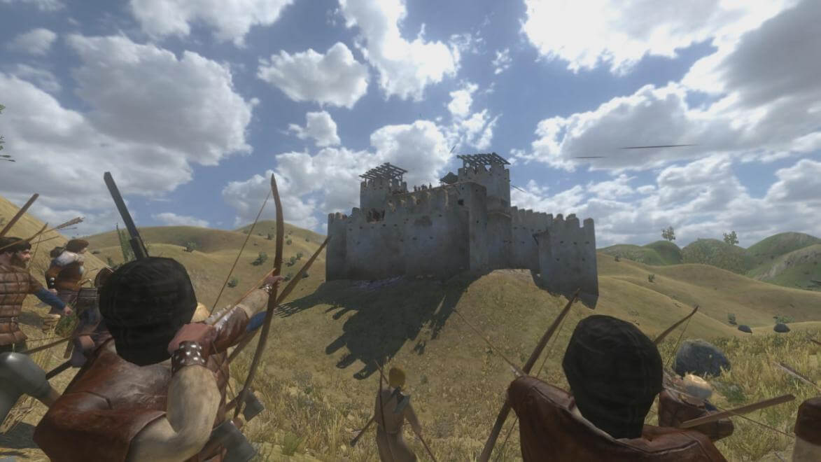 Mount-and-Blade-Warband-Tutorial-3-Siege-Warfare-Trailer_2