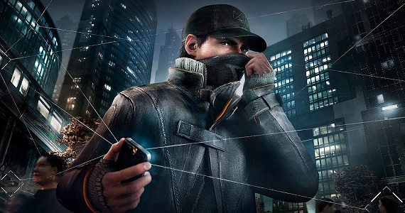 Watch-Dogs-Aiden-Pearce-with-face-mask