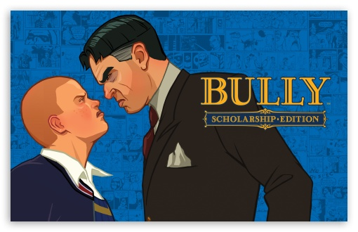 bully_scholarship_edition-t2