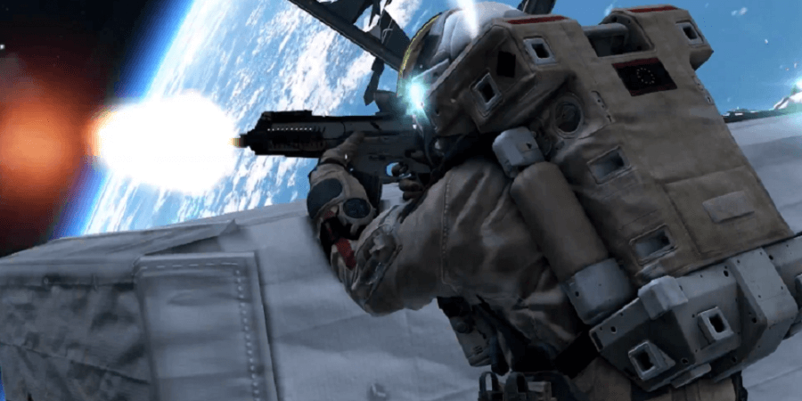 cod-ghosts-in-space-970x0-900x450