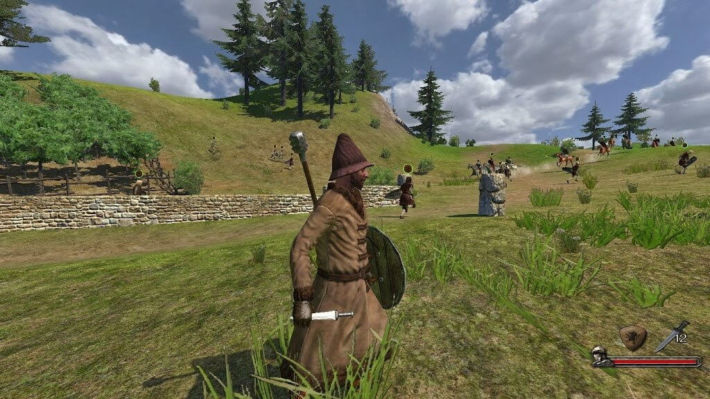 mount-and-blade-warband-1
