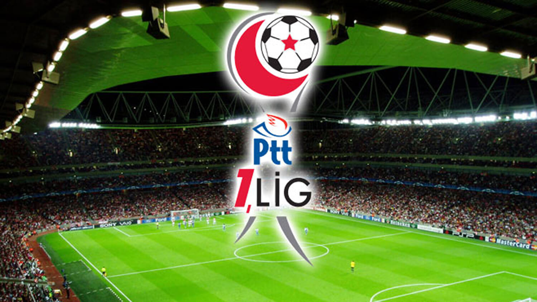 ptt-1_-lig