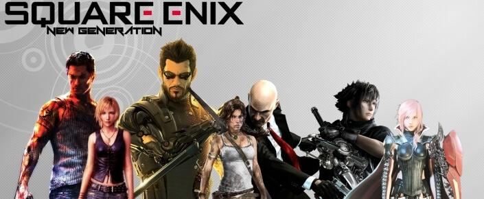 square-enix-ten-efsane-kampanya-5-oyun-20tl-705x290